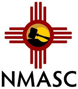 NM Association of Student Council