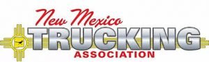 NM Trucking Association