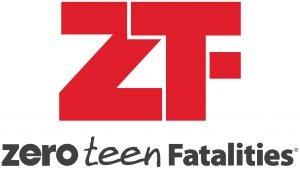 Zero Teen Fatalities