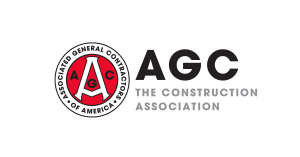 NM Association of General Contractors